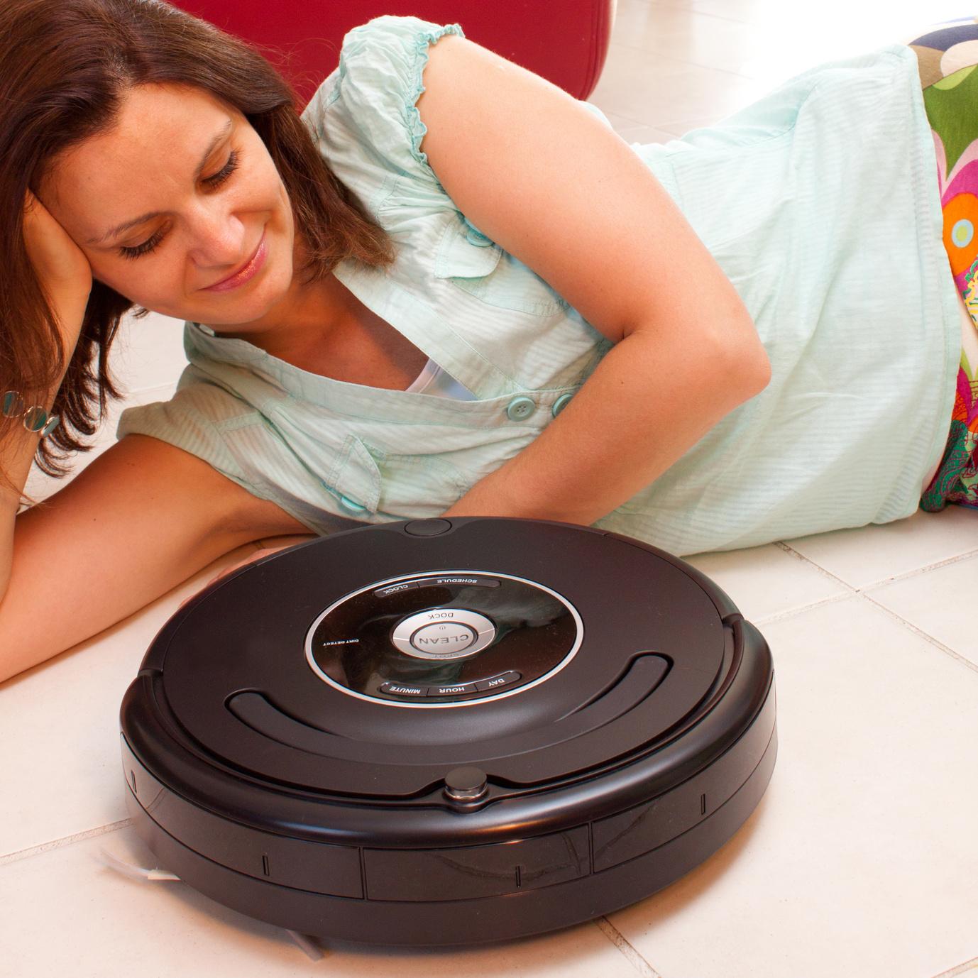 haushaltsroboter test saugroboter und mehr. Black Bedroom Furniture Sets. Home Design Ideas