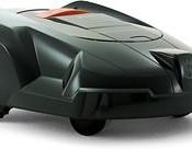 Husqvarna Automower 220 AC