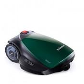 Robomow RC304 Premium