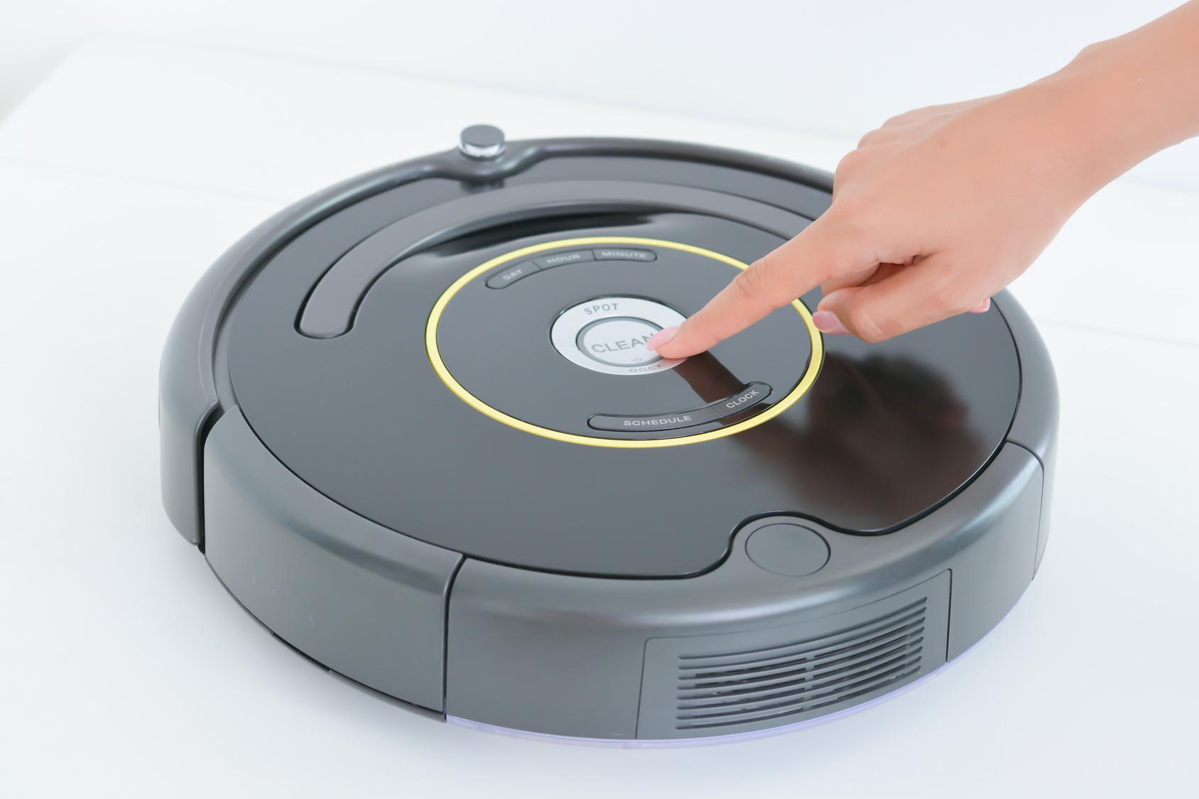 saugroboter test staubsauger roboter test. Black Bedroom Furniture Sets. Home Design Ideas